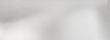 STCR/Матовый хром