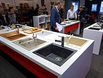 Мебель-2015